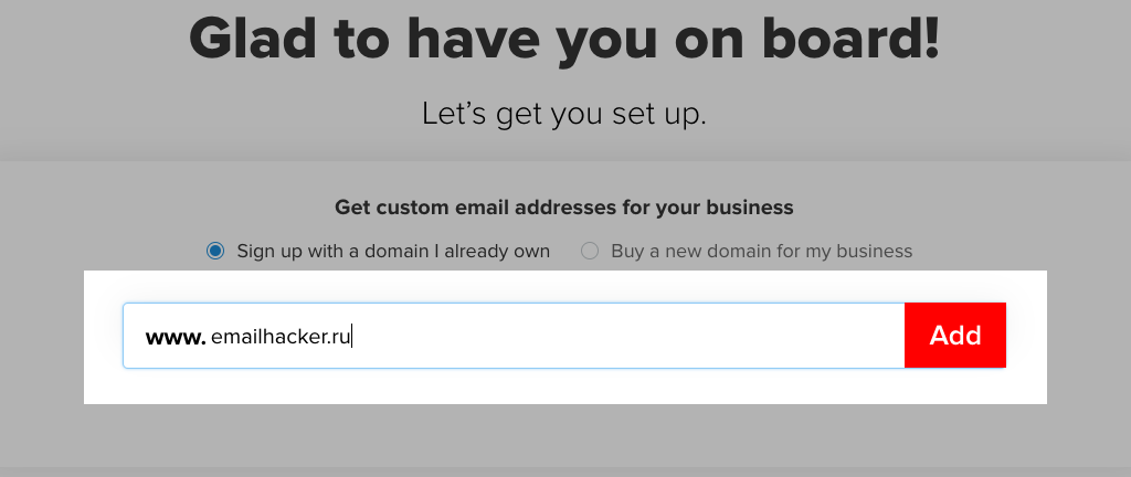 Adding-a-domain-to-Zoho-Mail.png
