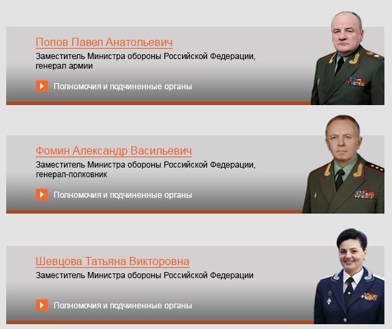 ministerstvo-oborony-rf-oficialnyj-sajt8.png