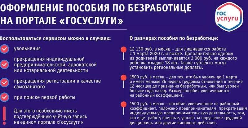 Razmer-posobiya-po-bezrabotitse-v-2020-godu-posle-distantsionnoj-registratsii-v-TSZN.jpg