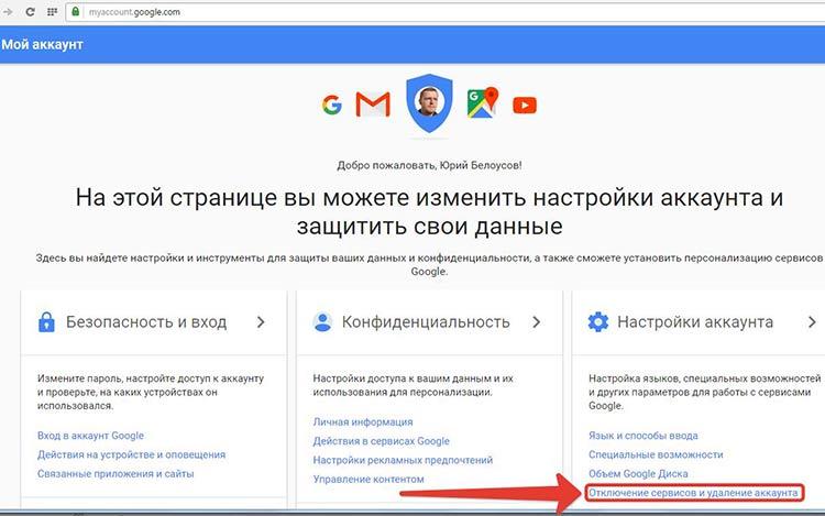 Otklyuchenie-servisov-i-udalenie-akkaunta-Google.jpg