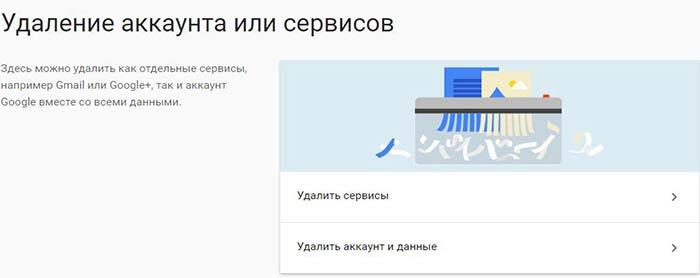 udalit-akkaunt-e`lektronnyy-pochtovyy-yashhik-gmail.jpg