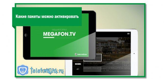 prilozhenie-megafon-tv-dlya-kompyutera3.jpg