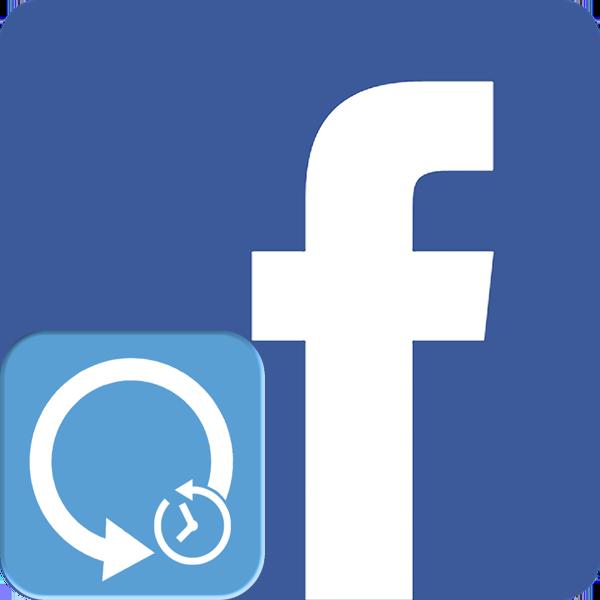 Kak-vosstanovit-akkaunt-Facebook.png