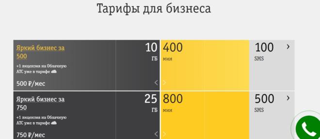 Tablitsa-tarifov-660x288.png