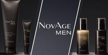 NovAge-Men-360x186.jpg