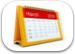 calendar-normal.png