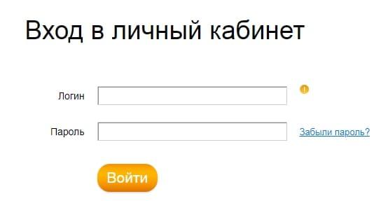 kubank2.jpg