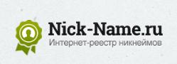 nickname.png