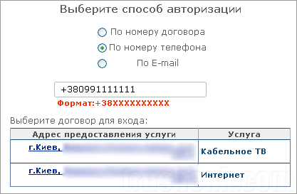 lichny-kabinet-triolan-4.png
