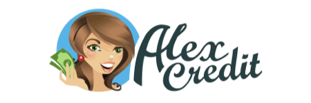 alexcredit-ikredit.png.pagespeed.ce._-TOo9ehxT.png