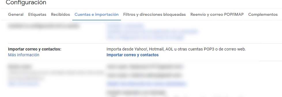 gmail1-3.jpg