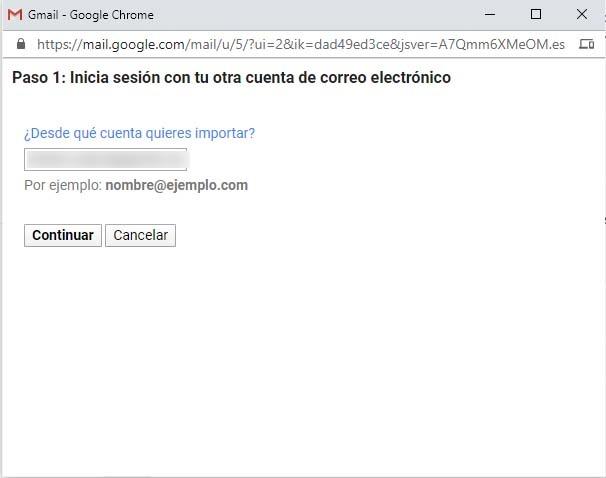 gmail2-1.jpg