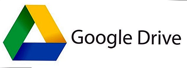 how-to-migrate-your-google-account-to-a-new-one-11.jpg
