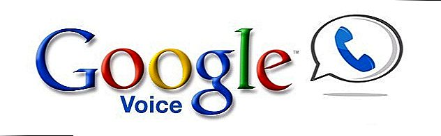 how-to-migrate-your-google-account-to-a-new-one-10.jpg