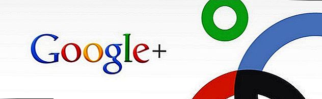 how-to-migrate-your-google-account-to-a-new-one-13.jpg