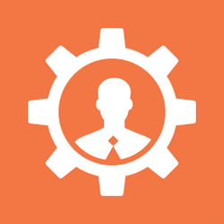microsoft-gear-user.png