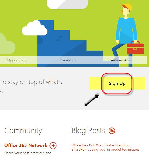 Microsoft-office-365-godovaya-litsenziya-sajt-razrabotchikov-prisoedinitsya.jpg