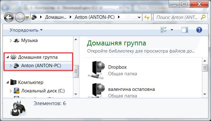 Domashnyaya-gruppa-v-oblasti-perehodov-provodnika.png