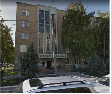gorvodokanal-v-novosibirske-lichnyiy-kabinet.jpg