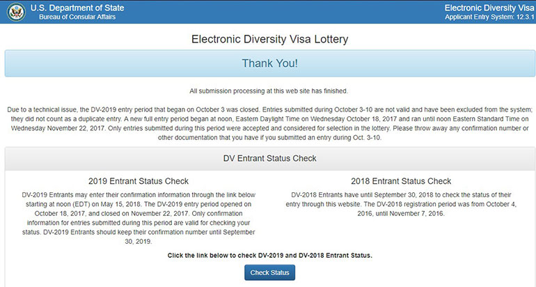 electronic-diversity-visa-lottery.jpg