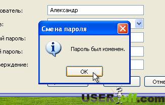 ok.jpg