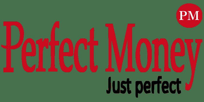 oficialnyj-sajt-perfect-money_1.png