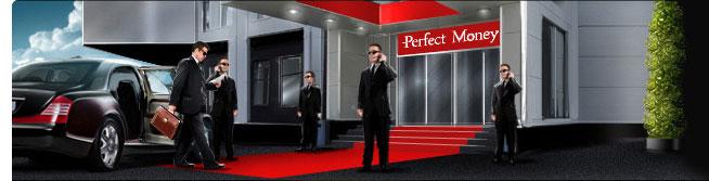 perfect-money-banner.jpg