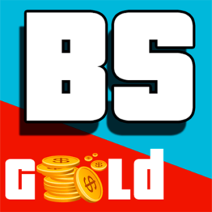 blok-strajk-gold-300x300.png