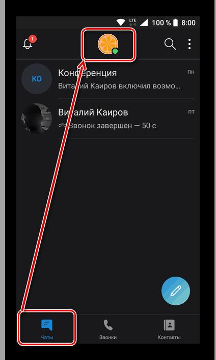Otkryit-razdel-svedeniy-o-profile-polzovatelya-v-mobilnom-prilozhenii-Skype.png