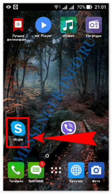 how-to-change-the-password-in-skype-screenshot-01-231x400.png
