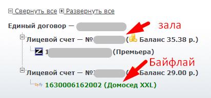 byfly-vybor-prilozheniya-3.png