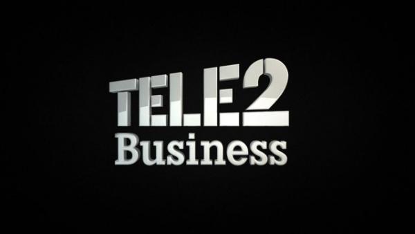 tele2korporativnimklientamvxodvlichniyka_79F0E123.jpg