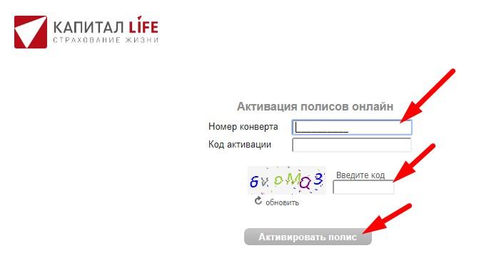 26_vvedite_dannye_po_aktivacii_polisa.jpg