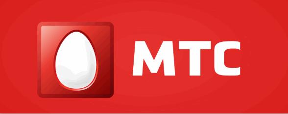 mts-mobilnyj-operato.png