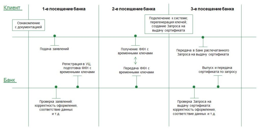 Snimok-1024x506.jpg