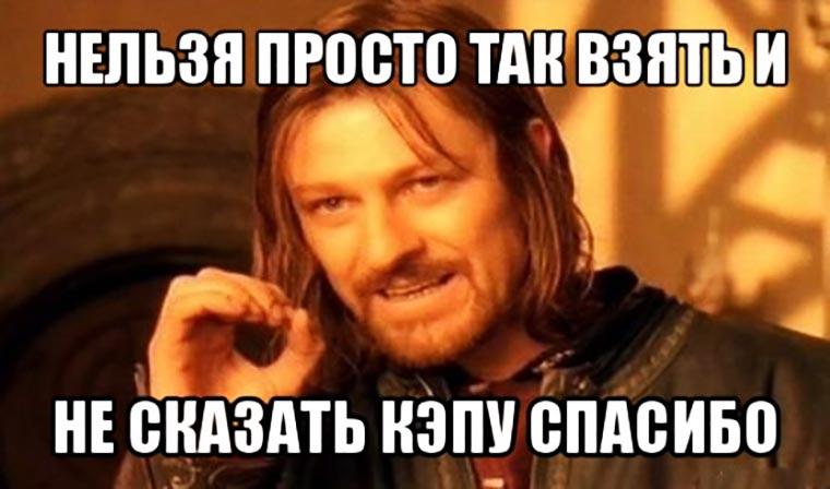 insta_cap.jpg