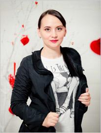 darya-makarycheva-osnovatel-top-like.jpg