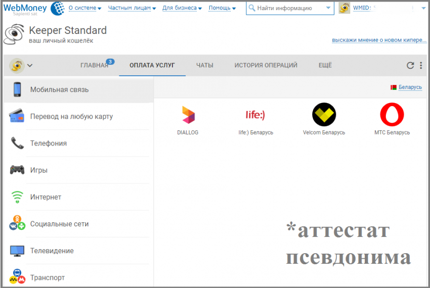 tak-vyglyadit-koshelek-e1529915869351.png