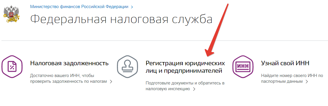 2018-02-05_18-07-58.png.pagespeed.ce.HNAKHIybo_.png