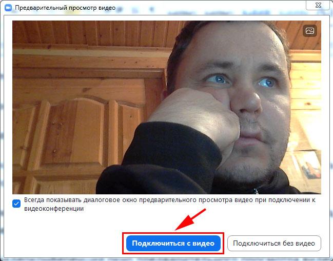11-okno-predvaritelnogo-prosmotra-video.jpg