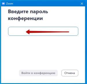 parol-300x290.jpg