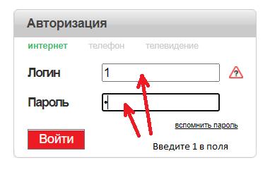 vvod-vremennogo-logina-i-parolya.png