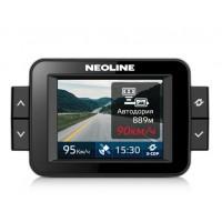 neoline-x-cop-9000-s-200x200.jpg