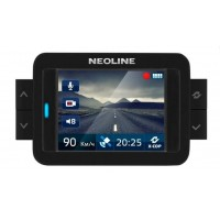 neoline-x-cop-9000-200x200.jpg