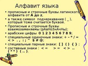 0107c7116b848a492f2c7c080b20c0a6-300x225.jpg