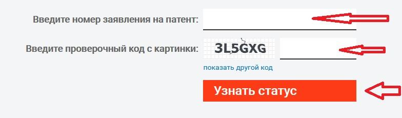 Bezymya-nnyy-1-12.jpg