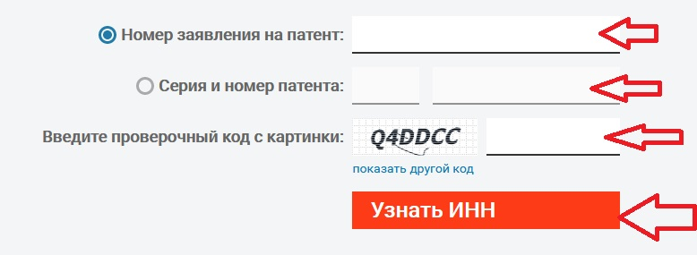 Bezymya-nnyy-1-13.jpg