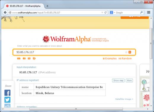 11050733-wolframalpha-520x379.png