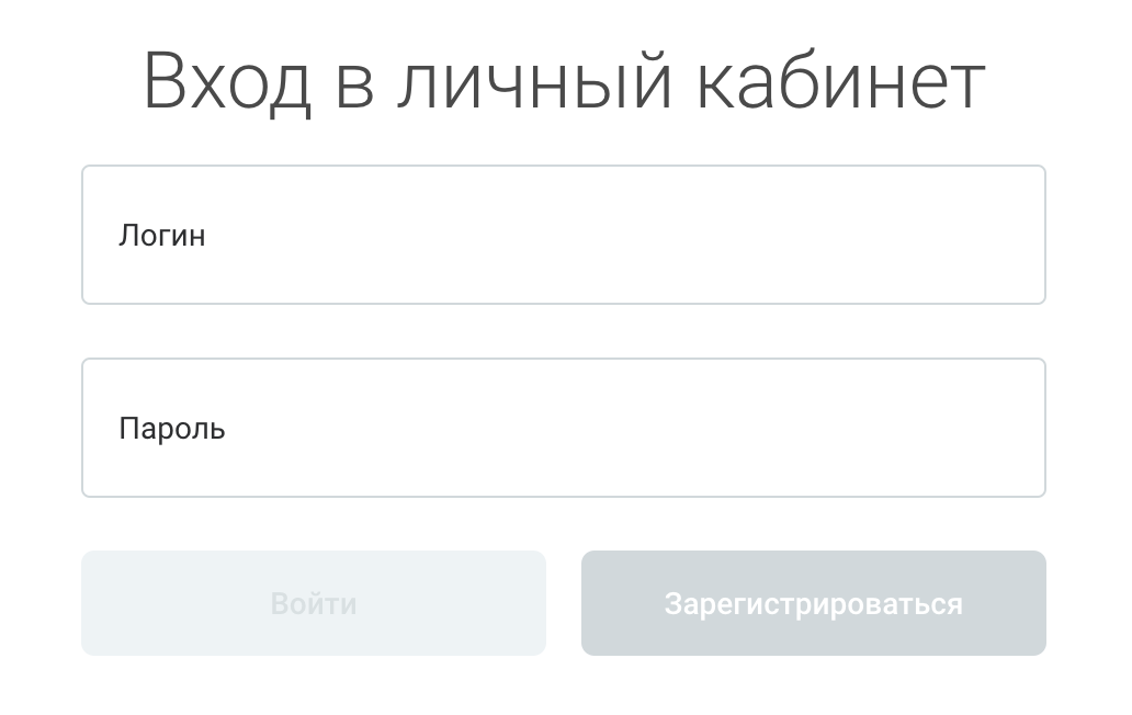 c-documents-and-settings-oksana-rabochij-stol-rabo.png