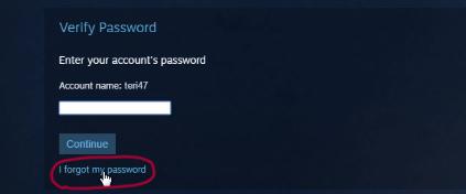 3_забыли-пароль.jpg